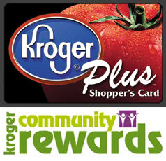 handbell ensemble kroger rewards