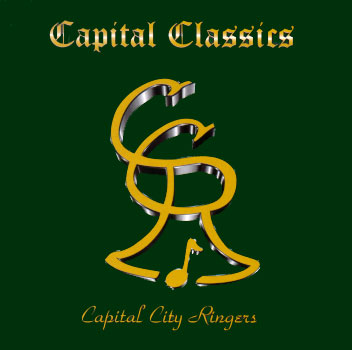 Capital Classics CD